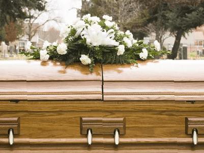 Funerales Casval Articulo