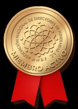Asociacion Nacional de Directores de Funerarias